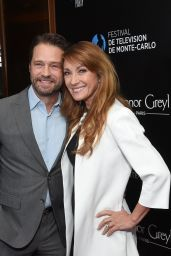 Jane Seymour – Monte-Carlo Television Festival Gala Reception in Los Angeles 02/05/2020