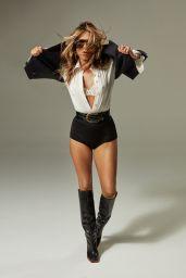 Jennifer Aniston - Interview Magazine March 2020 Photos