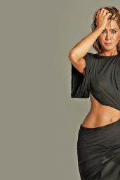 Jennifer Aniston Wallpapers (+4)