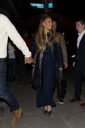 Jennifer Lopez - Craig