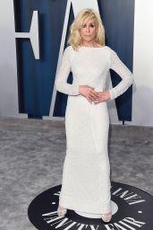 Judith Light – Vanity Fair Oscar Party 2020