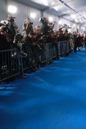 """Julia Louis-Dreyfus - """"Onward"""" Premiere in Hollywood"""