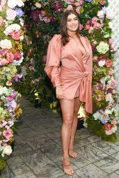 Kalani Hilliker – Betsey Johnson x Loren Gray Prom Collection Garden Party 02/27/2020