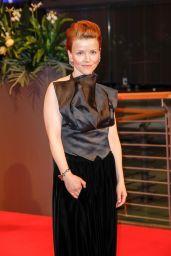 """Karoline Schuch – """"My Salinger Year"""" Premiere at Berlinale 2020"""