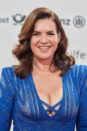 Katarina Witt - Ball Des Sports in Wiesbaden 02/01/2020
