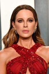Kate Beckinsale – Vanity Fair Oscar Party 2020
