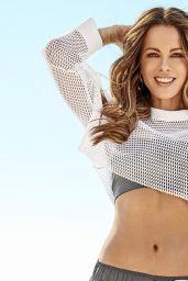Kate Beckinsale Wallpapers (+7)