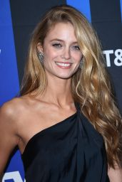Kate Bock – AT&T TV Super Saturday Night in Miami 02/01/2020