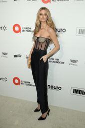 Kate Bock – Elton John AIDS Foundation Oscar 2020 Viewing Party