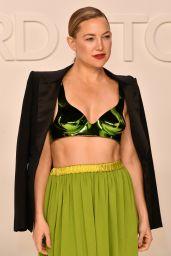 Kate Hudson – Tom Ford Fashion Show in LA 02/07/2020