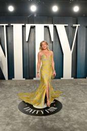 Kate Hudson – Vanity Fair Oscar Party 2020
