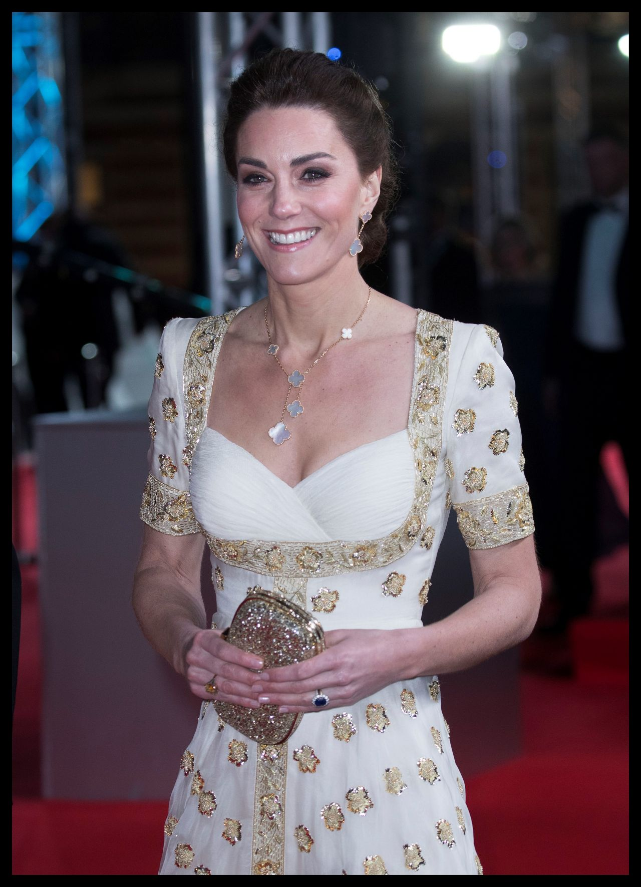 Kate Middleton 2020