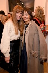 Kelly Lynch – BIRKENSTOCK 1774 Collection with MATCHESFASHION Launch Party in LA