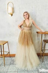 Kelsea Ballerini - Billboard February 2020