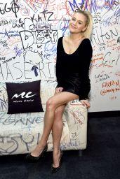 Kelsea Ballerini - Music Choice in NYC 02/14/2020