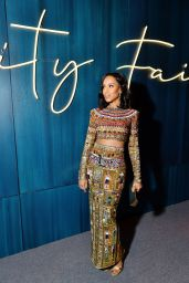Kerry Washington – Vanity Fair Oscar Party 2020