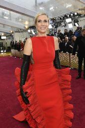 Kristen Wiig – Oscars 2020 Red Carpet
