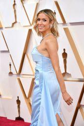 Kristin Cavallari – Oscars 2020 Red Carpet (more photos)