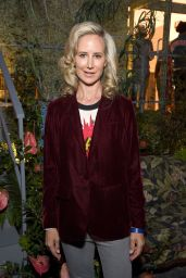 Lady Victoria Hervey – BIRKENSTOCK 1774 Collection with MATCHESFASHION Launch Party in LA