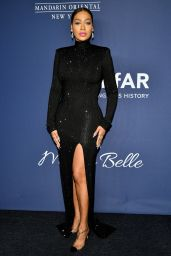 Lala Anthony – amfAR Gala 2020 Benefit For AIDS Research