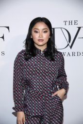 Lana Condor – 2020 DVF Awards