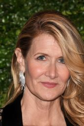 Laura Dern – Charles Finch and Chanel Pre-BAFTA Party 02/01/2020