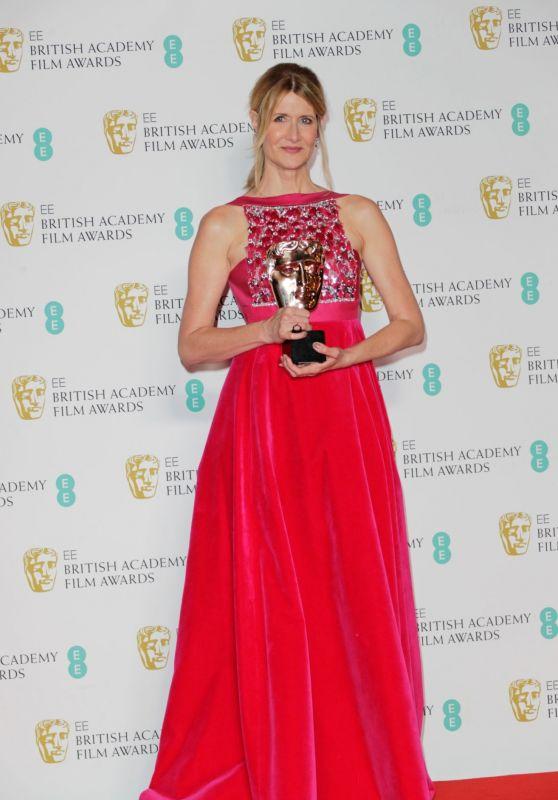 Laura Dern – EE British Academy Film Awards 2020