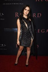 Laura Marano - Regard Magazine's 10 Year Anniversary Celebration