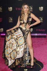 Leli Hernandez – Premio Lo Nuestro 2020 Awards