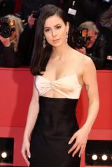 Lena Meyer-Landrut - Berlinale 2020 Opening Ceremony