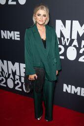 Lucy Fallon – NME Awards 2020
