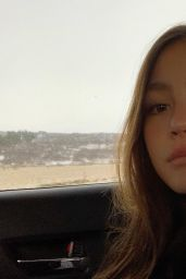Mabel Chee - Social Media 02/16/2020