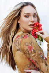 Maddie Ziegler - Photoshoot February 2020 (Part II)