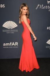 Madison Reed – amfAR Gala 2020 Benefit For AIDS Research