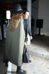 Maria Menounos and Keven Undergaro - Craig