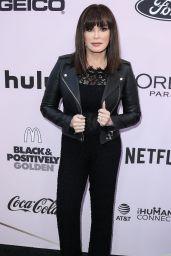 Marie Osmond – 2020 ESSENCE Black Women in Hollywood