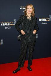Marisa Berenson – Cesar Film Awards 2020
