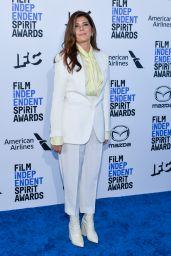 Marisa Tomei – Film Independent Spirit Awards 2020