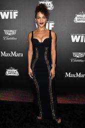 Megalyn Echikunwoke – Women in Film Female Oscar Nominees Party 2020