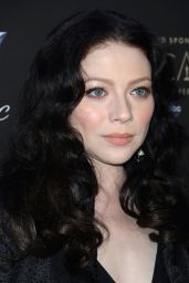 Michelle Trachtenberg – Cadillac Celebrates the 92nd Annual Academy Awards