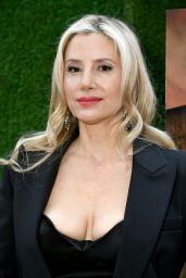 "Mira Sorvino - ""Hollywood"" TV Mini Series Screening in LA"