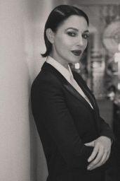 Monica Bellucci - L