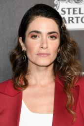 Nikki Reed – Women in Film Female Oscar Nominees Party 2020