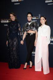 Noemie Merlant – Cesar Film Awards 2020