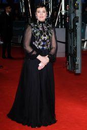 Olivia Colman – EE British Academy Film Awards 2020