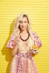 Paige Spiranac - Locale Magazine February 2020