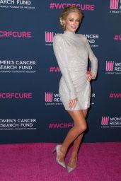 Paris Hilton - Women