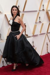 Penelope Cruz – Oscars 2020 Red Carpet