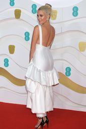Pixie Lott – EE British Academy Film Awards 2020