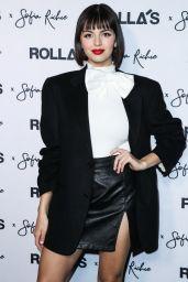 Rebecca Black - Rolla